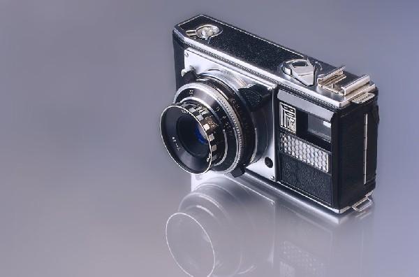 Warsztaty Fotograficzne, Kursy Fotograficzne, Korepetycje Z Fotografii łódź