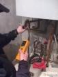 Usługi Instalacyjno,gaz,owe,hydraulika 3