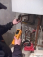 Przeglad Szczelnosci Instalacji,gaz,owej 3