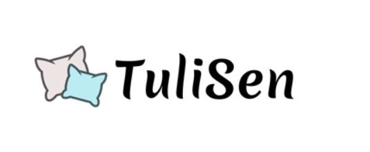 Pościel Flanelowa - Sklep Internetowy Tulisen