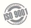 Dotacje - 600806137.opracowania Wniosków.zapisz Nr 3