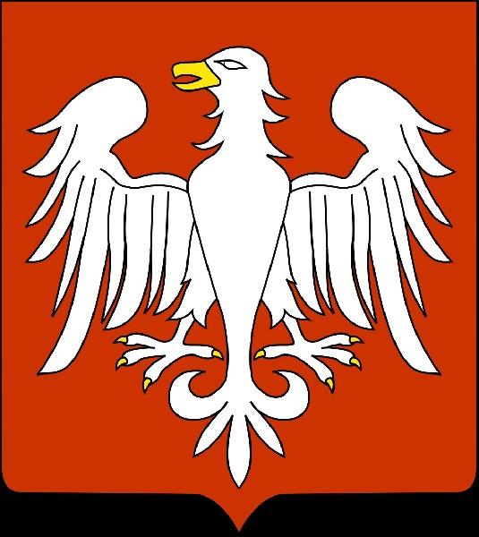 Projektowana Charakterystyka Energetyczna - Piotrków Trybunalski, Bełchatów, Radomsko, Opoczno 2