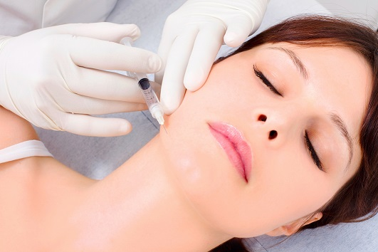 Szkolenia Medycyna Estetyczna Dla Lekarzy I Lekarzy Dentystów – Botox, Wypełniacze, Kwas Hialuronowy