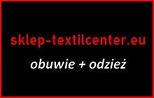 Sklep-textilcenter.eu