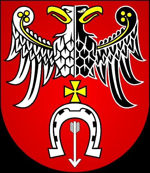 świadectwa Energetyczne Brzeziny Dmosin Janów Rogów Koluszki Andrespol Tuszyn Pabianice Rzgów łódź  3
