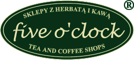 Sprzedawca W Sklepie Z Kawą I Herbatą (studentka) - łódź